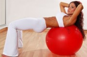 Effective Exercise Habits for People Suffering with Osteoarthritis