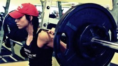 Why Strength Training Is Necessary