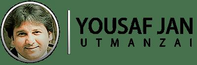 Yousaf Jan Utmanzai
