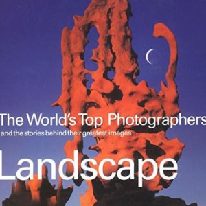 The World's Top Photographers