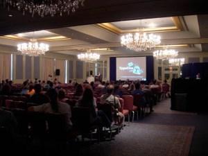 TypeCon Boston 2006