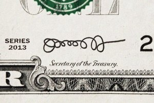 I for one enjoy loopy signatures