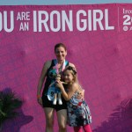 Tri Talk Tuesday: Triathlon Goals