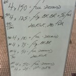 Five Favorite Swim Training Tools