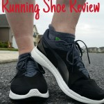 PUMA Ignite Running Shoe Review