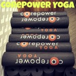 Five Favorite Things About CorePower Yoga