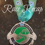 Rev3 Montclair Triathlon Race Recap