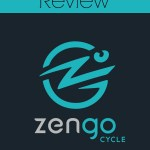 Zengo Cycle Review