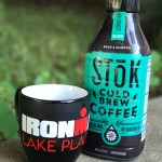 Fueling Adventures with SToK™ Coffee