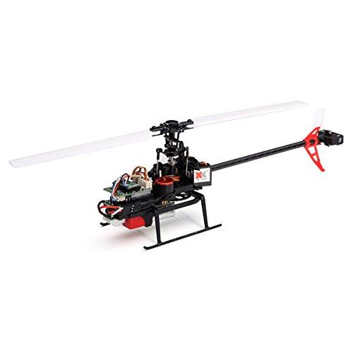 XK K120 Parts XK SHUTTLE K120 RC helicopter Spare parts