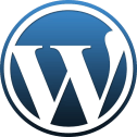 wordpress (Copie en conflit de YouStudio Formation 2013-07-03)