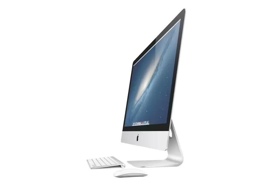 Formation Mac à Grenoble