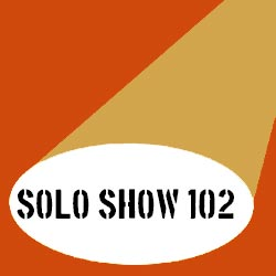 YTY Classes Product Solo Show 102