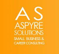Aspyre