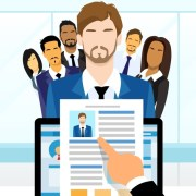 Knowledge Testing Software in HR
