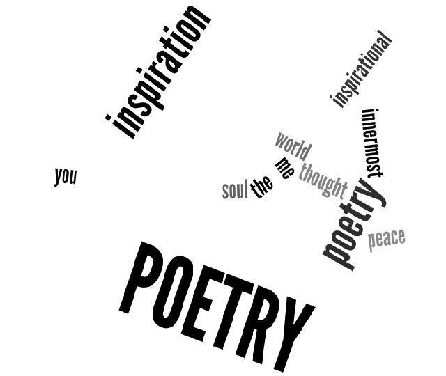 An Inspirational Poem