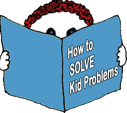 how to stop student behavior problems