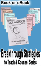 Classroom Management resources