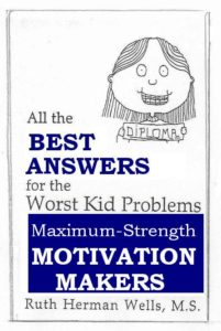 student motivation book
