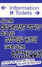 classroom management poster 226