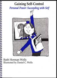 book to help students with emotional problems