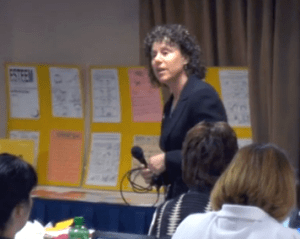 fast free expert help with classroom management