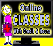 online teacher classes