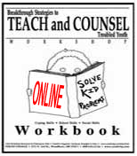 teacher online workshops