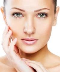 botox falten faltenbehandlung
