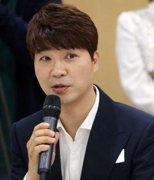 박수홍, 형에게 법적 대응 …