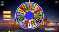 Wheeloffortune Images - Reverse Search