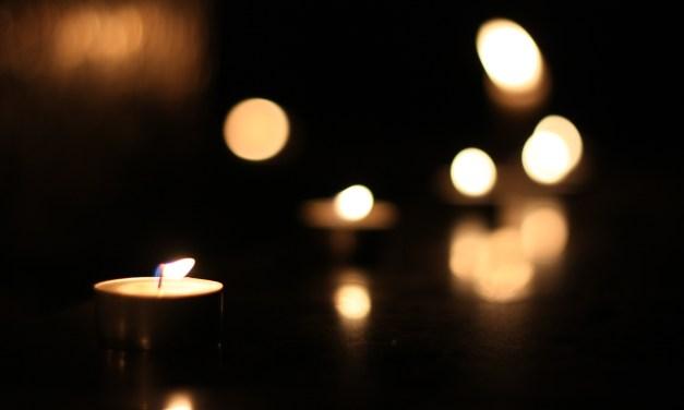 Worship Service: Celebrating Advent