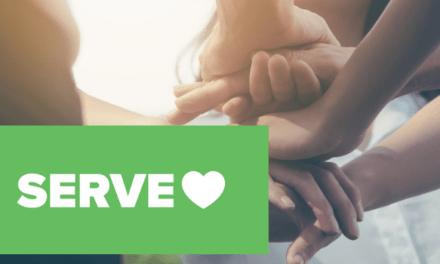 Servant Events: Top 10 Ways to Build Community