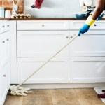 Devotion: Get Rid of that Clutter!