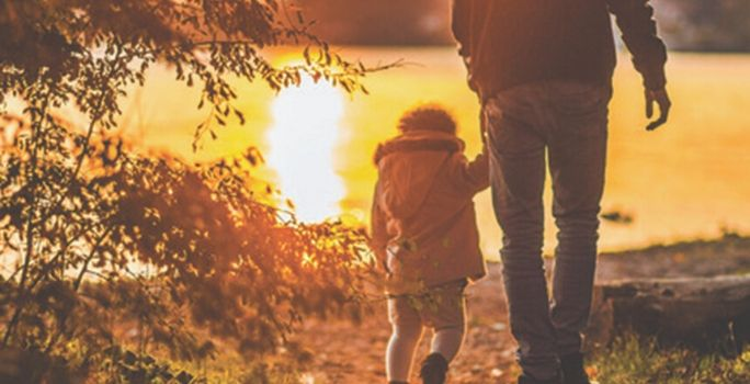 How Parents Can Prepare their Adolescents for Life's Transitions