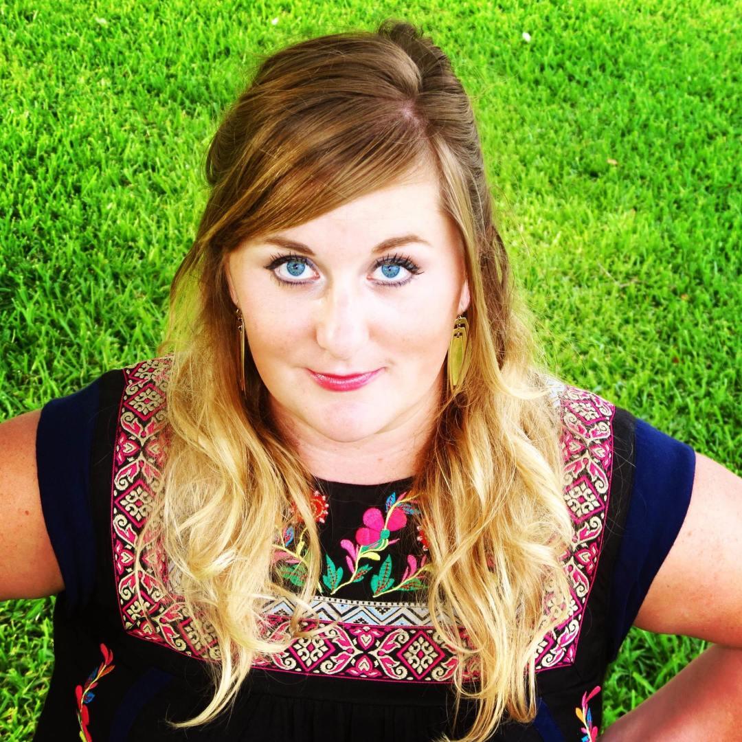 Cassie Moore