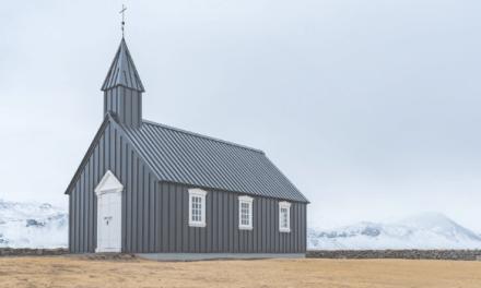 Devotion – A Beautiful Place, A Beautiful People