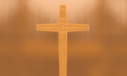 Devotions in Acts – Pointing Forward to Jesus
