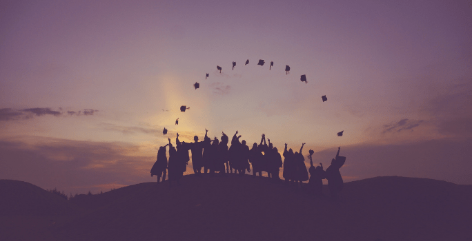 Supporting College Students from Your Congregation
