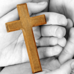 Family Devotion – Gift of Faith Dwells in Youth as Well