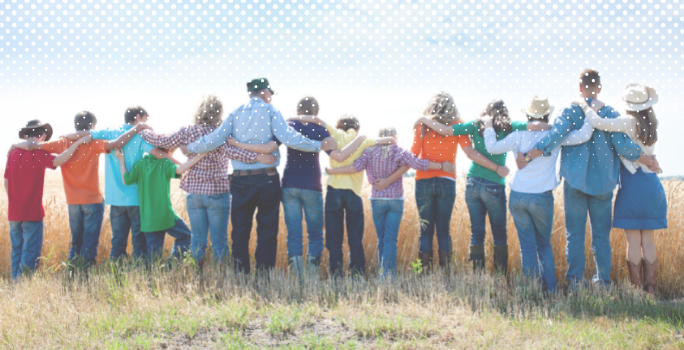 How to Integrate Youth into the Larger Church Community (Part Two)