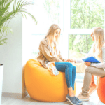 How Can I Help?: Encouraging Youth to Support Loved Ones Struggling with Mental Health