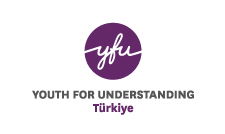 YFU_Main_Logo_Name+Turkiye_rgb