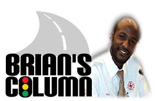 brian_s_column_logo.jpg