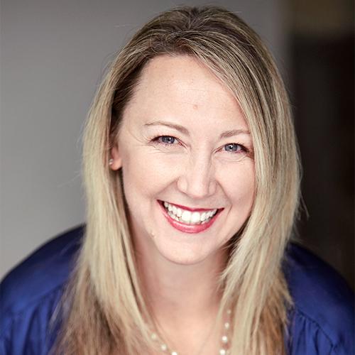 Sally Koering