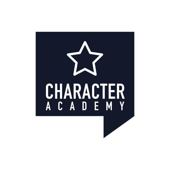 Character Academy Logo