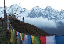 destinations in sikkim