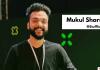 Mukul Sharma, Stufflistings