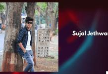 Sujal Jethwani