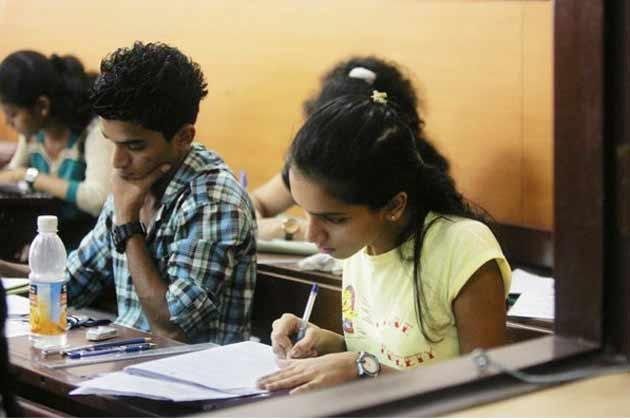 Battle Of The Boards, ICSE vs CBSE: Here Are Six Major Differences